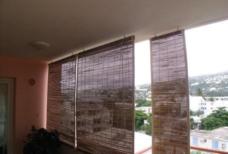 store varangue stores int rieurs et ext rieurs pour balcons. Black Bedroom Furniture Sets. Home Design Ideas